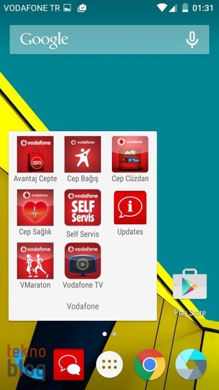 vodafone-smart-6-ekran-goruntuleri-00003