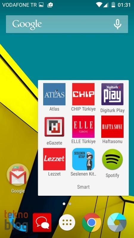 vodafone-smart-6-ekran-goruntuleri-00004