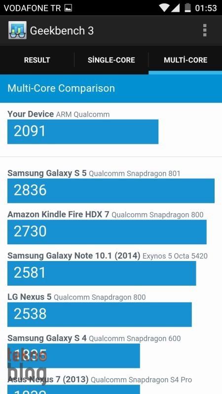 vodafone-smart-6-ekran-goruntuleri-00020