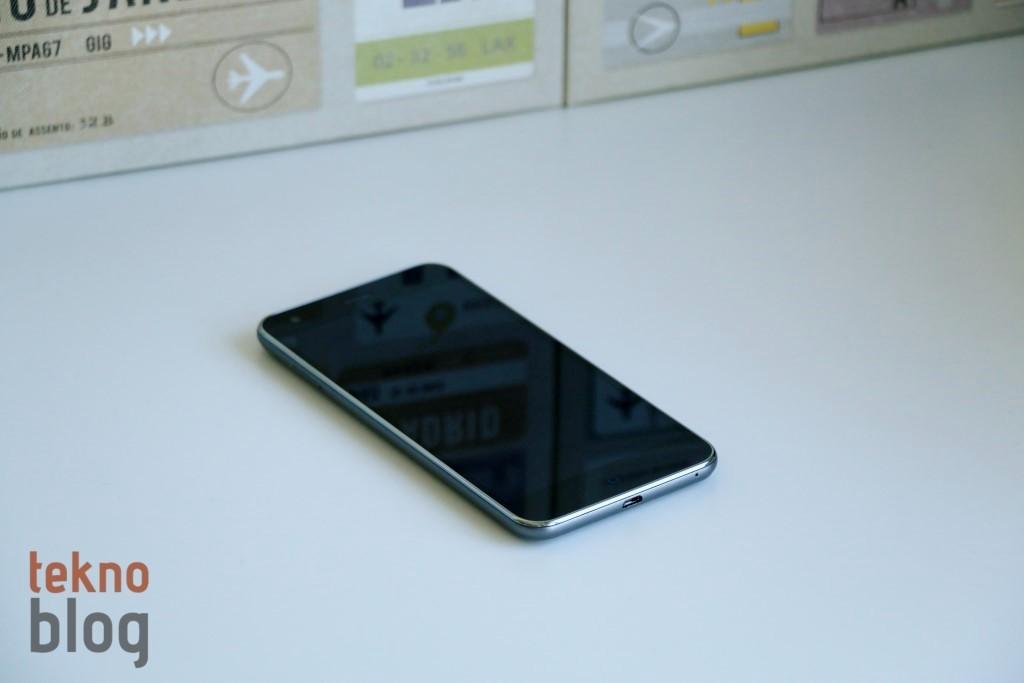 vodafone-smart-6-inceleme-00002