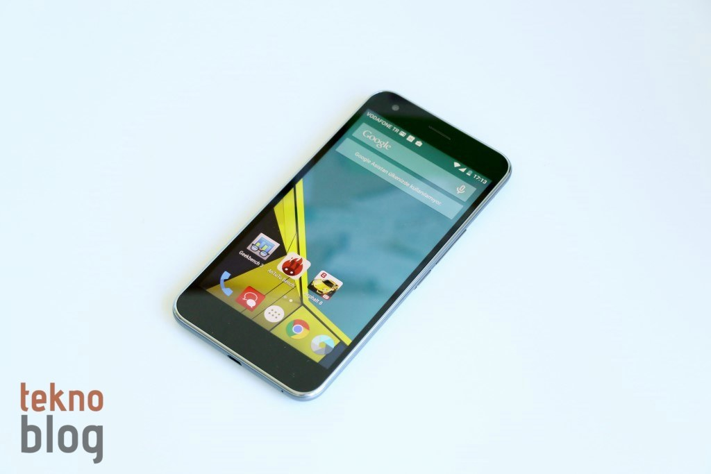 vodafone-smart-6-inceleme-00007