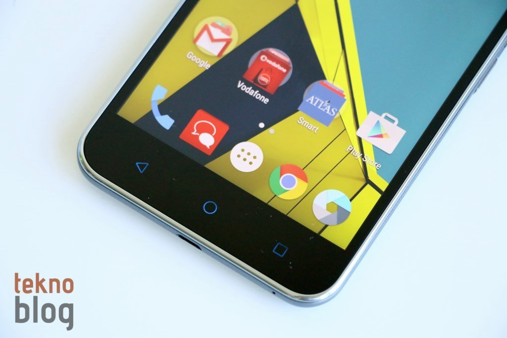 vodafone-smart-6-inceleme-00009