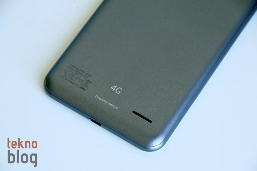 vodafone-smart-6-inceleme-00018