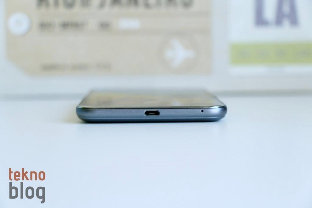 vodafone-smart-6-inceleme-00023