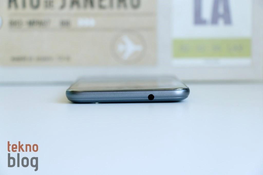 vodafone-smart-6-inceleme-00025