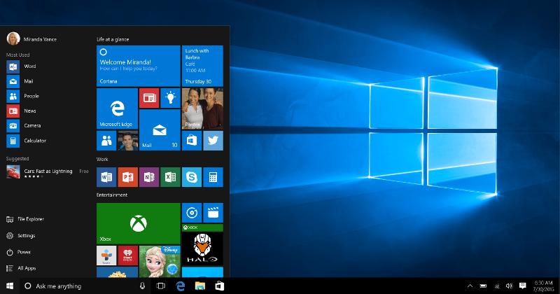 windows-10-baslat-290715