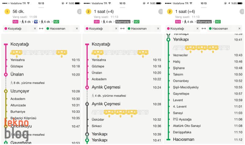 yandex-metro-0002