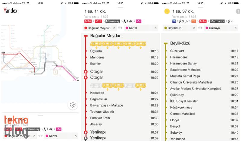 yandex-metro-0004