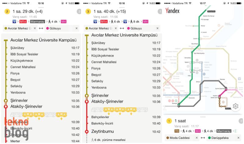 yandex-metro-0005
