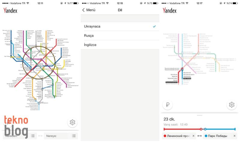 yandex-metro-0007