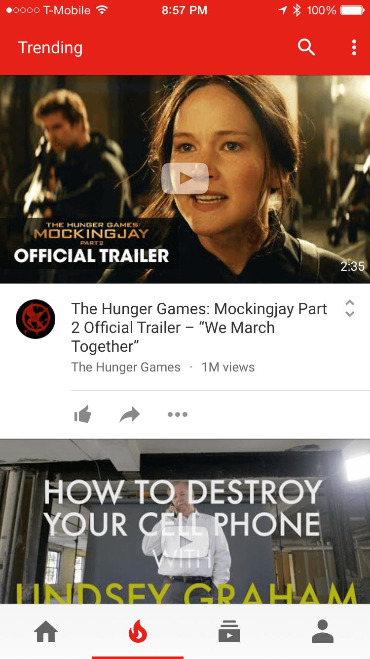 youtube-ios-update-240715