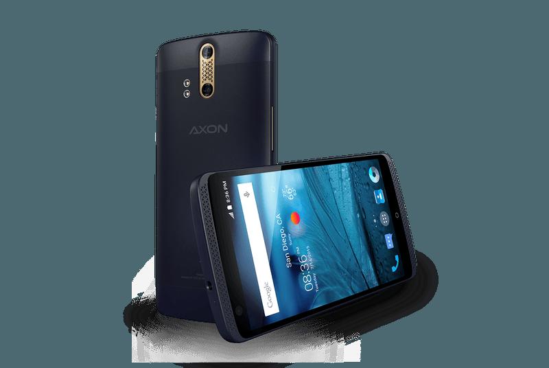 zte-axon-150715