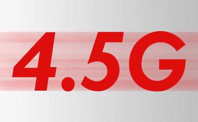 4-5-g-logo-260815
