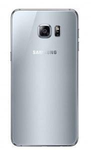 Galaxy-S6-edge+_back_Siver-Titanium