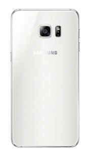 Galaxy-S6-edge+_back_White-Pearl