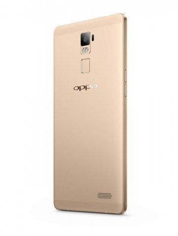 OPPO-R7-Plus-240815-2