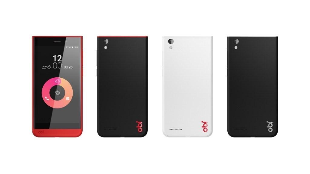 Obi-worldphone-sj1-5-270815