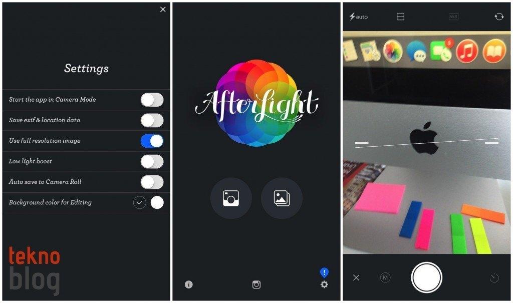 afterlight-001