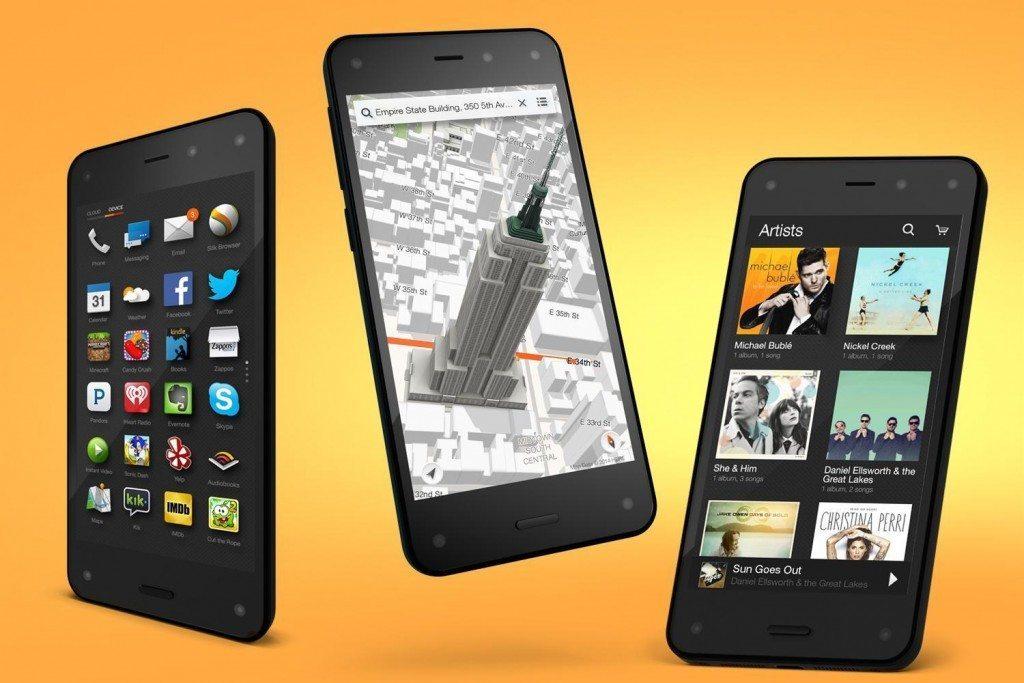 amazon-fire-phone-270815