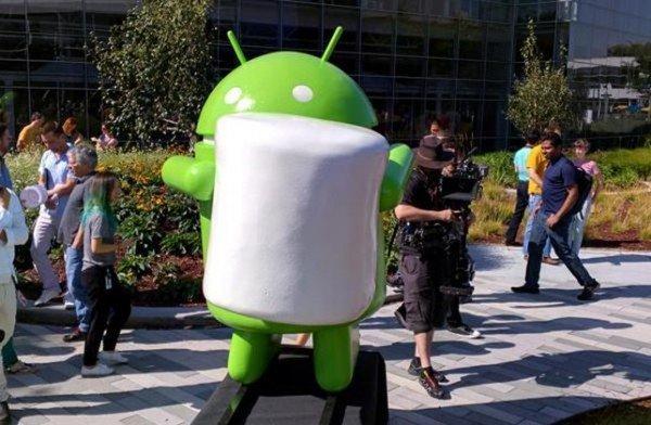 android-marshmallow-heykel-180815-2
