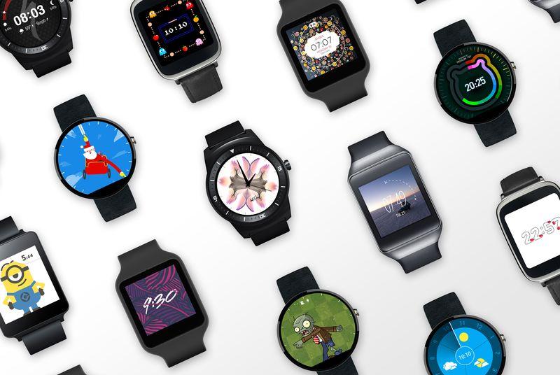 android-wear-etkilesimli-saatler-210815-1