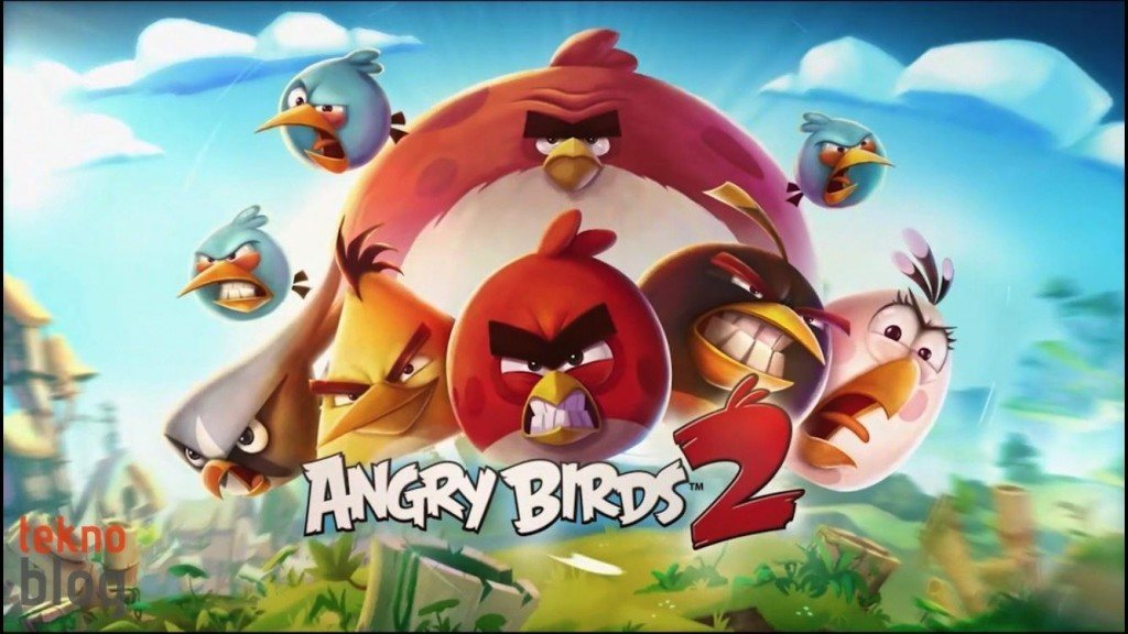 angry-birds-2-0001