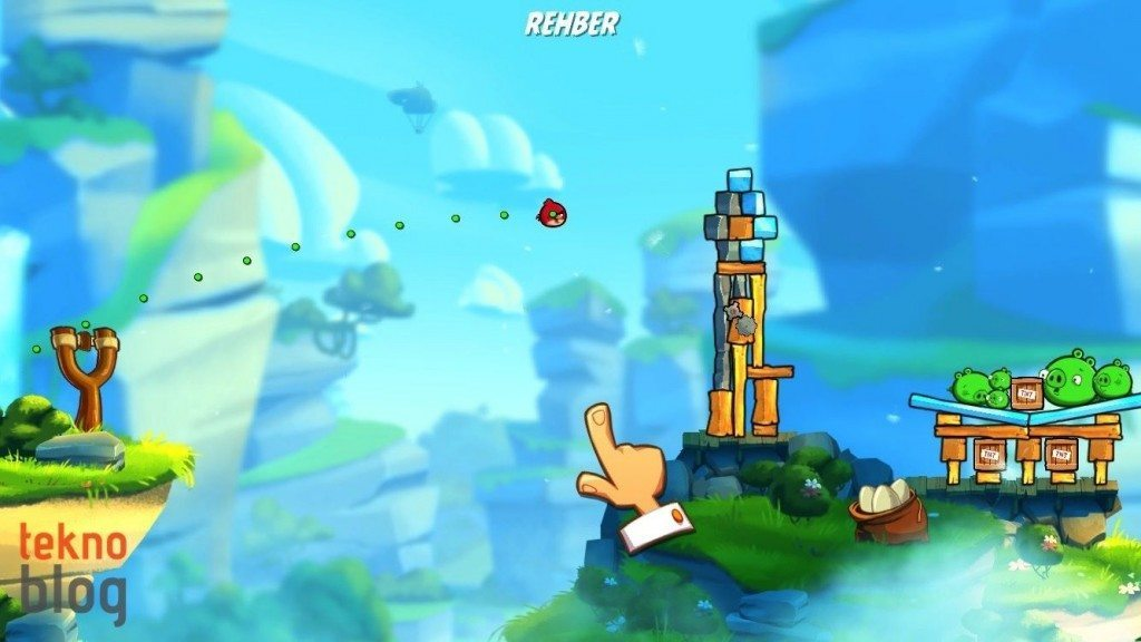 angry-birds-2-0002