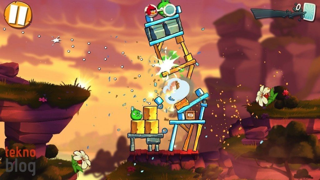 angry-birds-2-0005