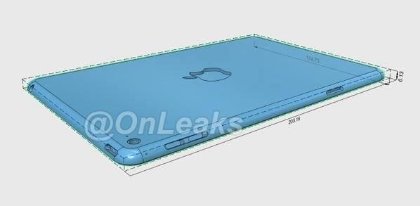 apple-ipad-mini-4-taslak-100815