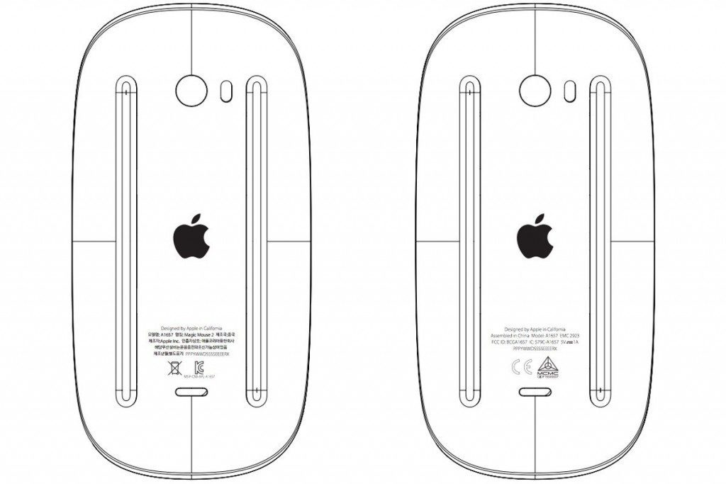 apple-magic-mouse-2-fcc-170815
