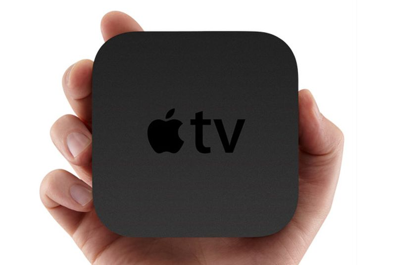 apple-tv-dedikodu-290815