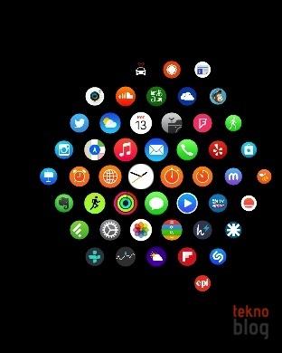 apple-watch-ekran-goruntuleri-47