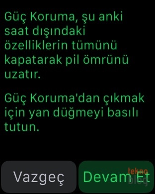 apple-watch-ekran-goruntuleri-73