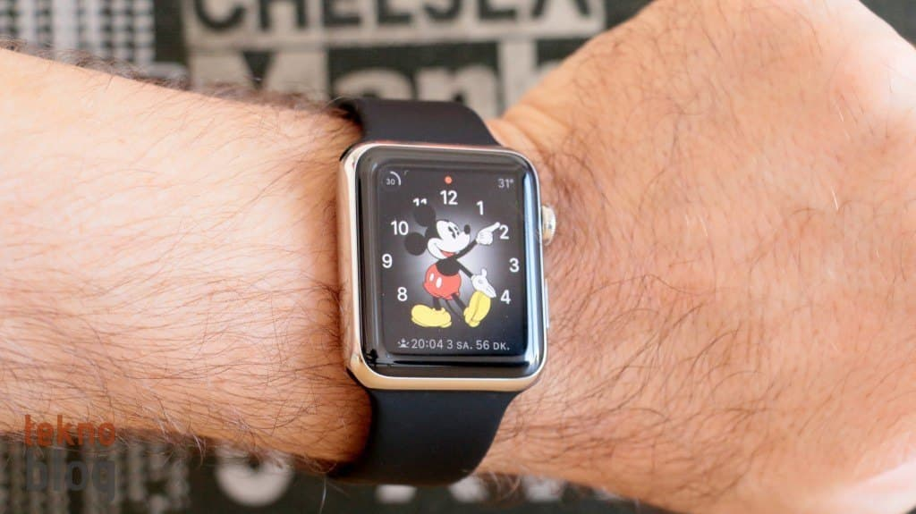 apple-watch-inceleme-00001