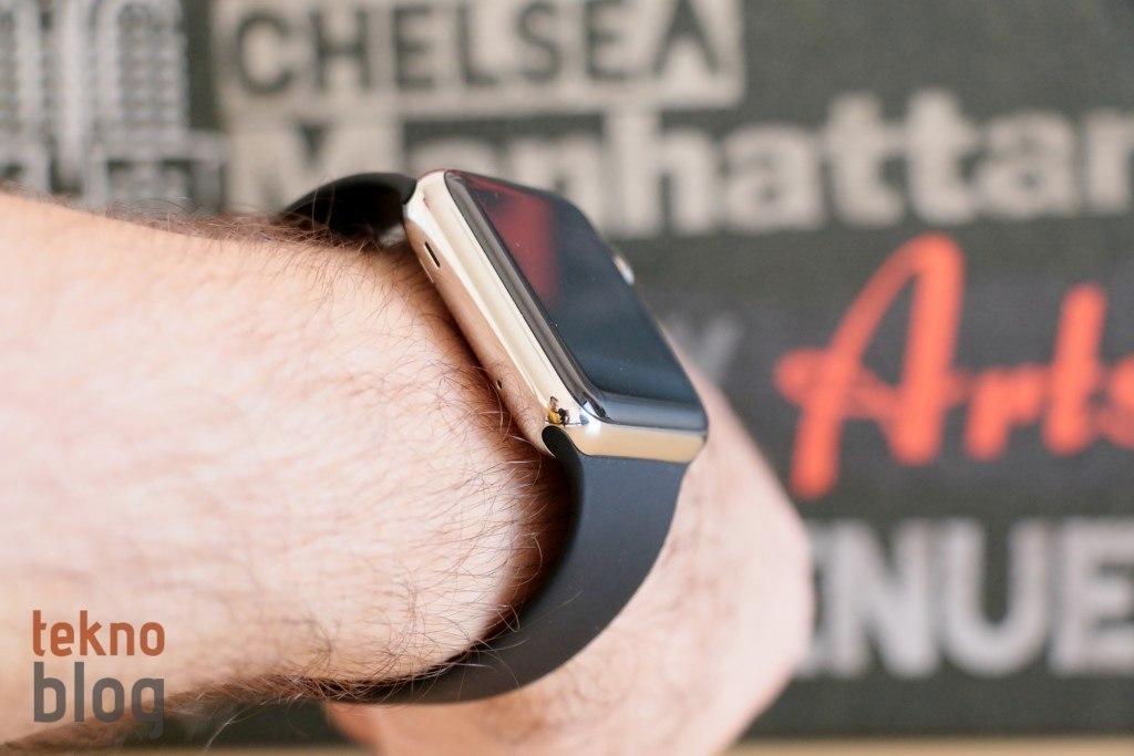 apple-watch-inceleme-00005