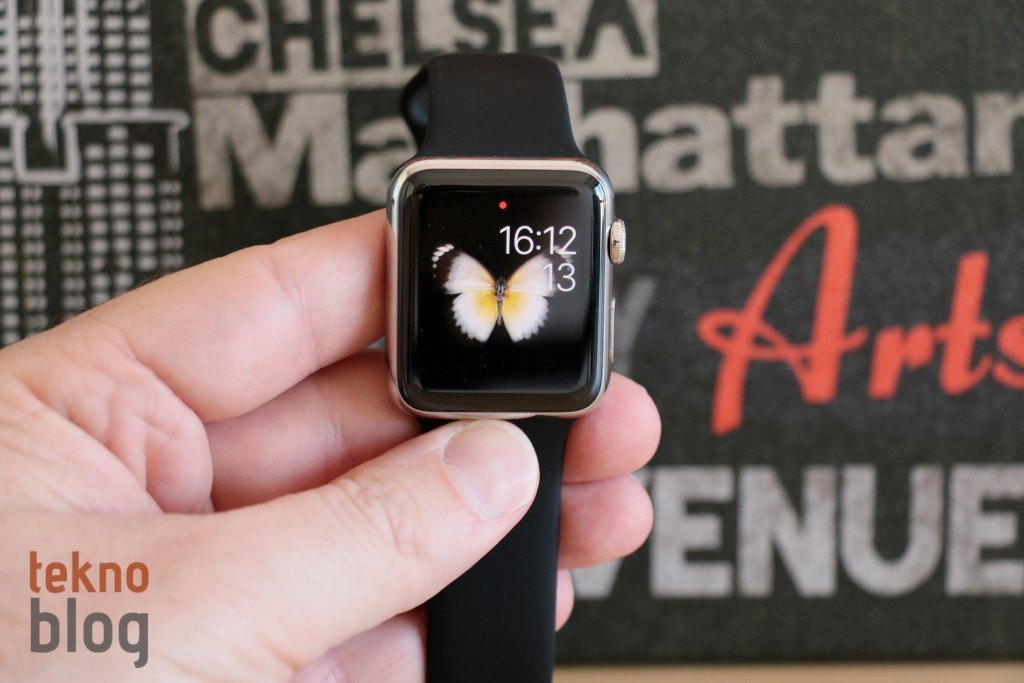 apple-watch-inceleme-00010