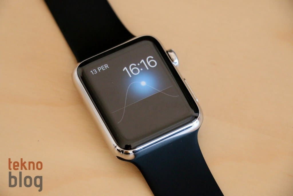 apple-watch-inceleme-00024