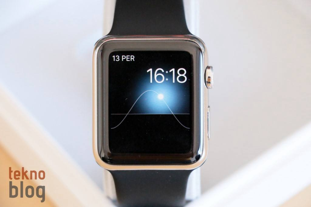 apple-watch-inceleme-00027