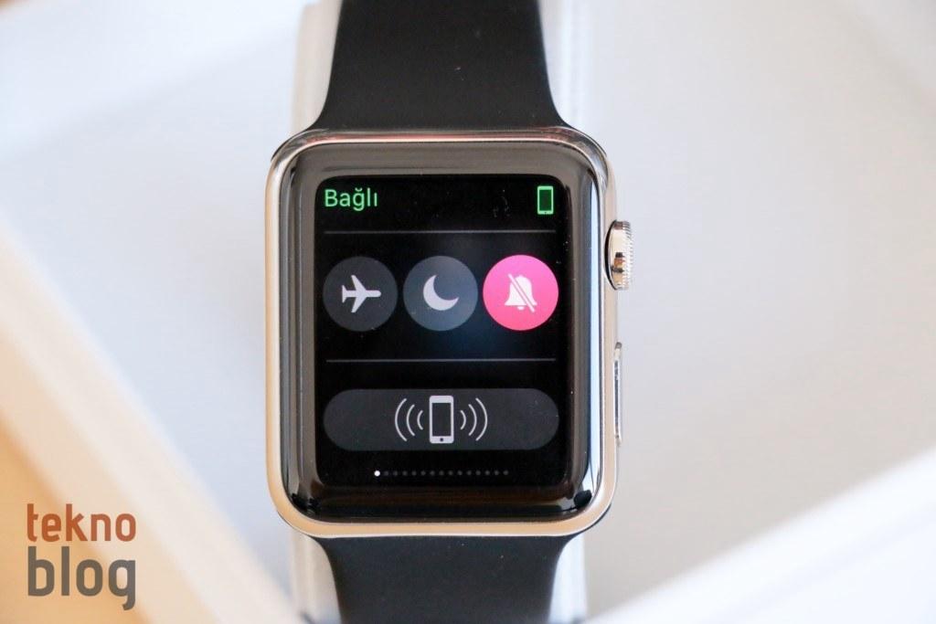 apple-watch-inceleme-00030
