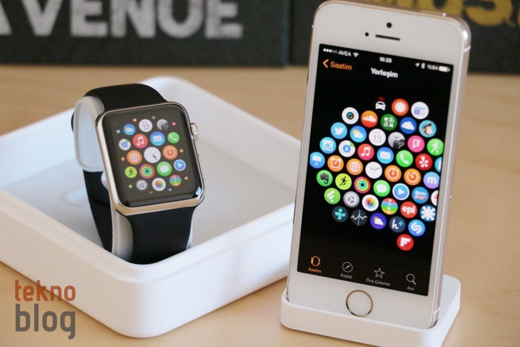 apple-watch-inceleme-00037