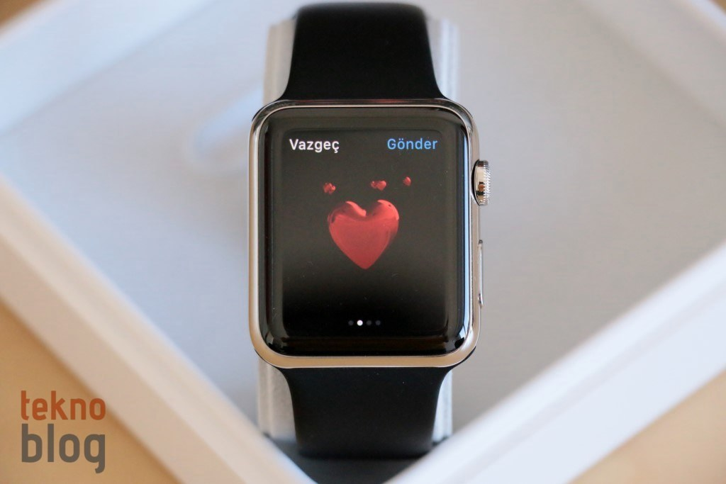 apple-watch-inceleme-00043