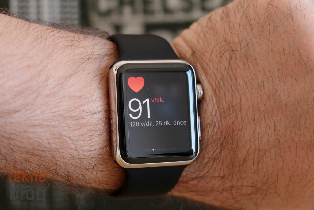 apple-watch-inceleme-00046