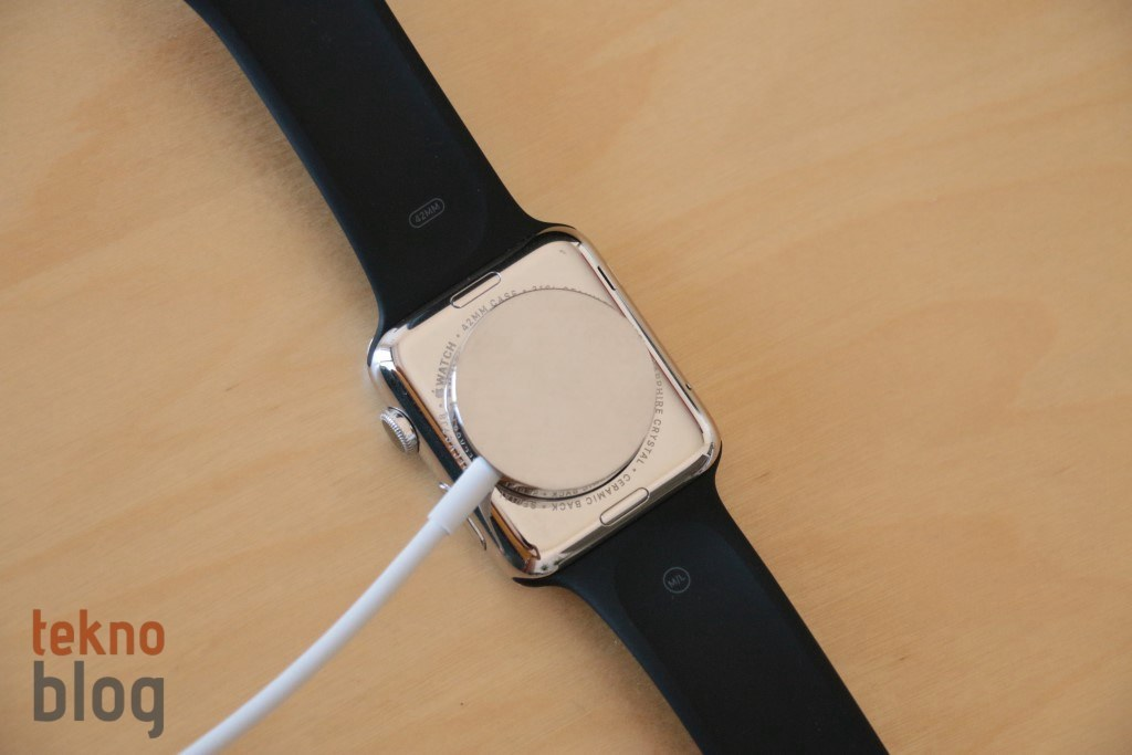 apple-watch-inceleme-00049