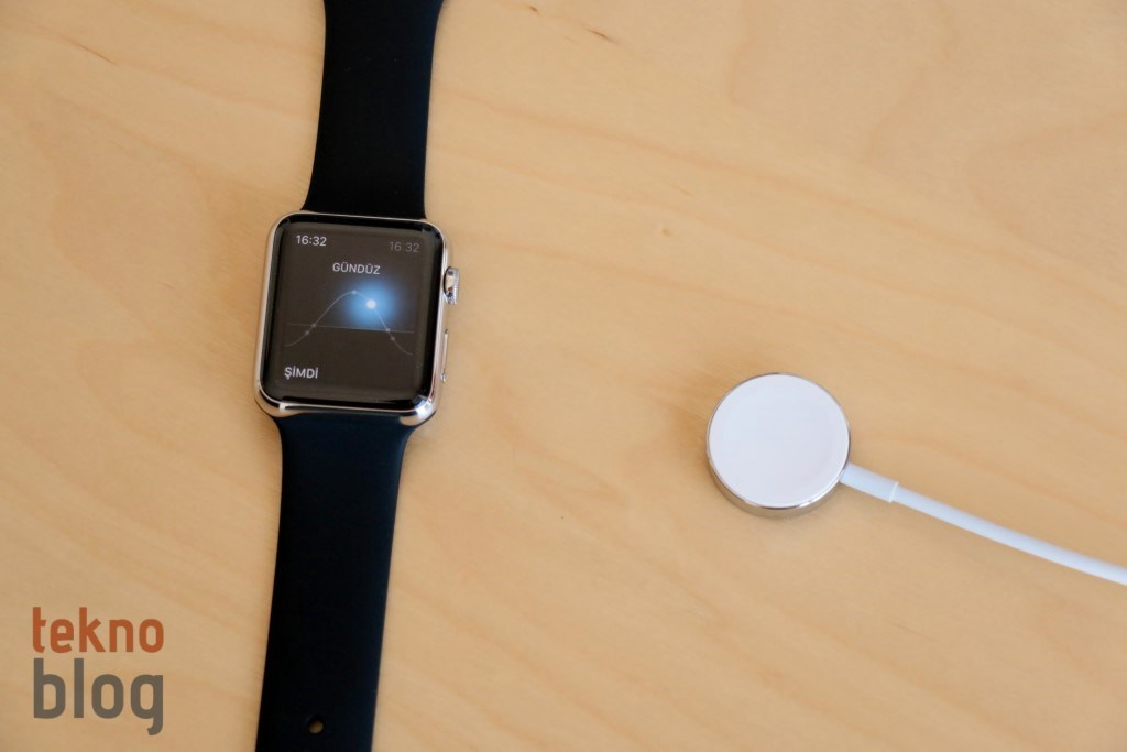 apple-watch-inceleme-00050