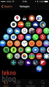 apple-watch-uygulamasi-2