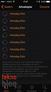 apple-watch-uygulamasi-20