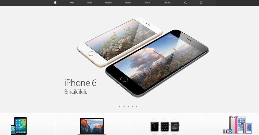 apple-web-sitesi-yeni-070815