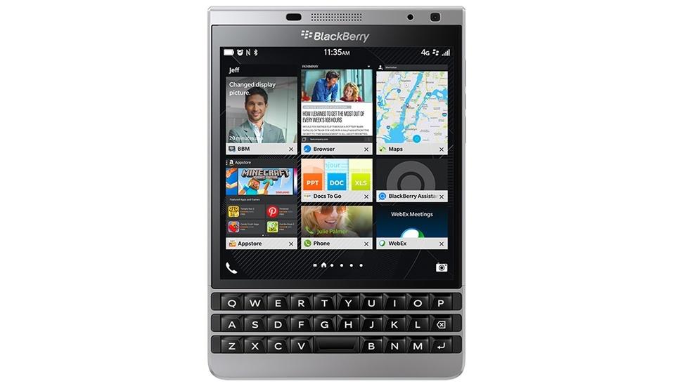 blackberry-passport-silver-edition-050815