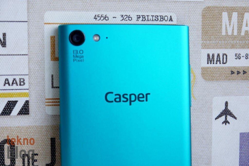 casper-via-v9-inceleme-00030