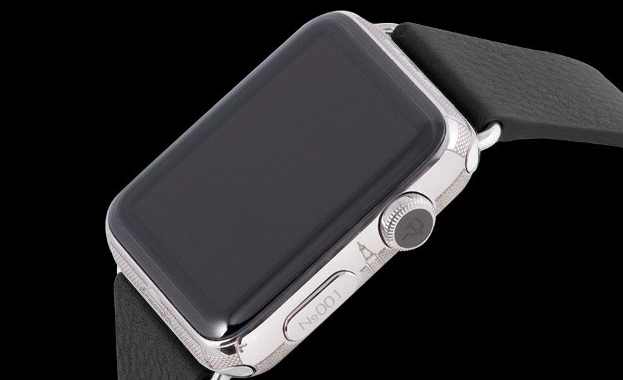 caviar-apple-watch-epcoa-060815-3